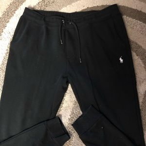 Men's Polo Ralph Lauren Joggers